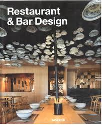 gatserelia design publications