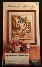 homco home interiors catalog s l225 jpg