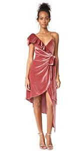 robe de mariã e satin evening cocktail dresses