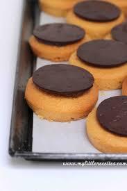 25 jaffa cake ideas slimming treats