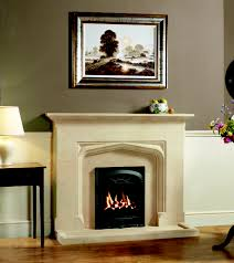 gas fire supply and installation in hampshire