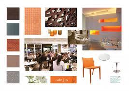 interior design project ideas home design