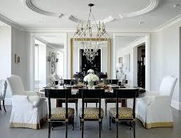 dining room trim ideas crown moulding ideas curved crown molding moulding ideas dining room