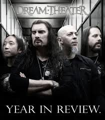 James Labrie Meme - 170 best dream theater images on pinterest dream theater james