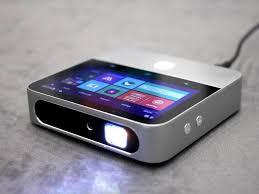 gadgets u2013 web posting reviews