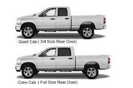difference between dodge and ram dodge ram 2009 present crew cab vs cab dodgeforum