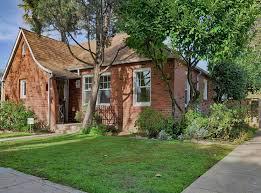 3 Bedroom Homes For Rent In Sacramento Ca Elmhurst Homes For Sale