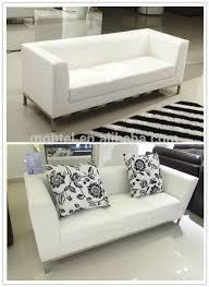 Straight Line Sofa Designs Goodca Sofa - Straight line sofa designs