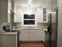 pendant light over sink elegant pendant light over kitchen sink fresh idea to design your