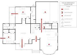 create a house plan create a house plan adhome