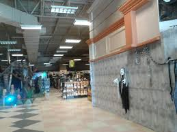 spirit halloween clearwater albertsons florida blog former albertsons 4471 sanford fl