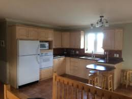 kitchen cabinet buy u0026 sell items tickets or tech in new