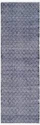Navy Area Rugs Alcott Hill Boston Hand Woven Navy Area Rug U0026 Reviews Wayfair