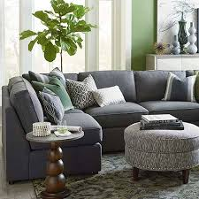 U Shaped Sofa Sectional by U Shaped Sectional Dimensions H 40 U201d W 132 U201d D 66 U201d But No Arms
