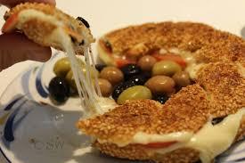 cuisine de turquie cuisine turque cigi s anatolian kitchen