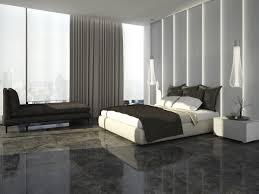 carrelage chambre à coucher cuisine carrelage marbre pour salon chaios carrelage mural pour