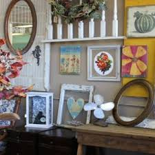 Home Decor Stores In St Louis Mo Home Decor Store St Louis Unusual Design Mo 7 On Ideas Home