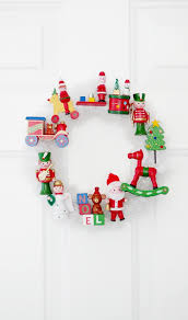 49 best deck the halls images on pinterest christmas crafts