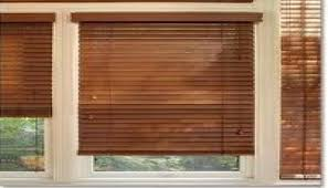 Rica Blinds Motorized Venetian Blind Manufacturer From Mumbai