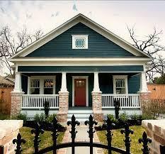 best 25 yellow house exterior ideas on pinterest yellow houses