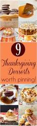 thanksgiving baking recipes best 25 best thanksgiving desserts ideas on pinterest