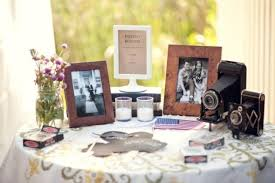 vintage centerpieces of vintage wedding centerpieces 11