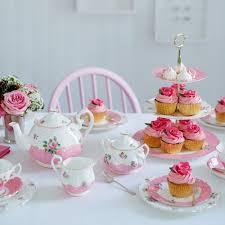 royal albert cheeky pink tea for one royal albert australia