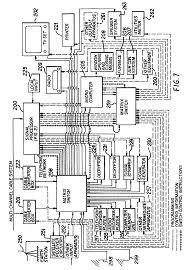 patent us7856649 signal processing apparatus and methods
