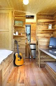 tumbleweed homes interior tiny barn houses tiny house 03 solar powered barn style