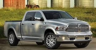lease deals on dodge ram 1500 ram truck lease deals ram leases quigley motors