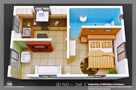 tagged two floor bed designs archives home wall decoration low floor bed designs india