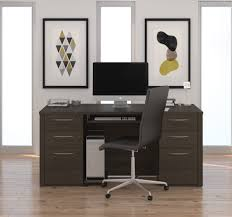 Best Place To Buy A Computer Desk Computer Desks From Computerdesk The Best Place To Buy