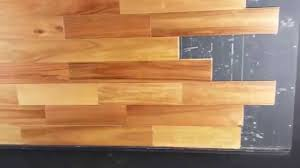 Natural Acacia Wood Flooring Acacia Natural Hardwood Flooring Prefinished Youtube