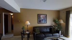 2 Bedroom Condos For Rent In Scarborough Scarborough Lake Apartments Rentals Indianapolis In