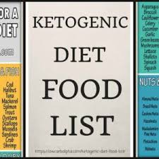 introduction to ketogenic diet ketogenic diet food list keto