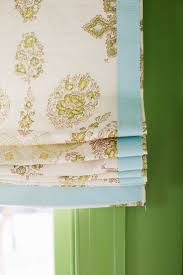 112 best roman blinds images on pinterest curtains roman shades