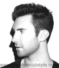 guys haircut numbers 140 best men short hairstyles images on pinterest haircuts