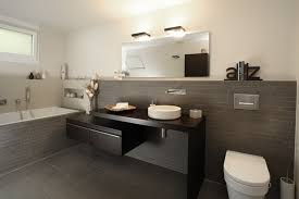 umbau badezimmer badezimmer ideen rheumri