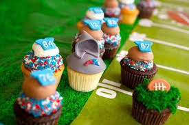 Super Buffet Hours by Sweet Super Bowl Sweet Cupcakes Of Boston Offers A Baked Buffet