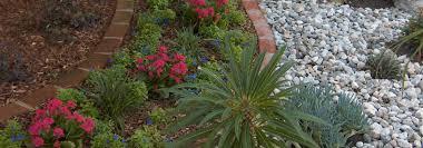 rockingham soils u0026 garden supplies stones u0026 gravels