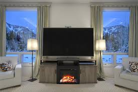 target tv stands for flat screens tv stands amazing target fireplace tv stand 2017 design fireplace