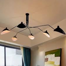 Ikea Kitchen Lighting Fixtures Superb Ikea Kitchen Light Fixtures Ideas Home Decoration Ideas