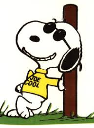 joe cool peanuts wiki fandom powered wikia
