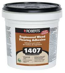 wood and bamboo flooring adhesive 4 gal r1509 4 zoro com
