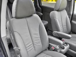 Interior Kia Sedona 2012 Kia Sedona Price Photos Reviews U0026 Features