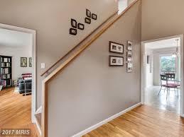 100 american home interiors elkton md 72 mary anita ct