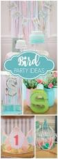 best 25 bird theme parties ideas on pinterest bird party nest