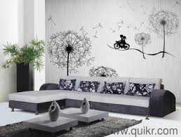 3d wallpapers india buy home decor furnishing products online