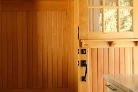 Kitchen Saloon Doors More Millwork By H U0026h Dutch Door Casement Restoration Reclaimed