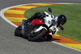 bmw s1000rr india bmw motorrad and tvs could join